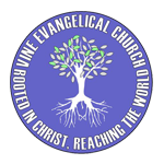 Vine Evangelical Church (VEC) - Kent